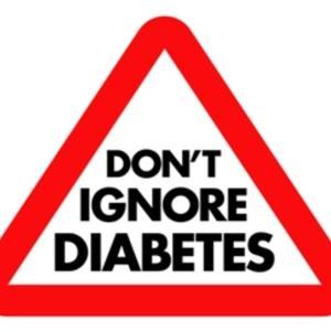 heb ik diabetes duizeligheid